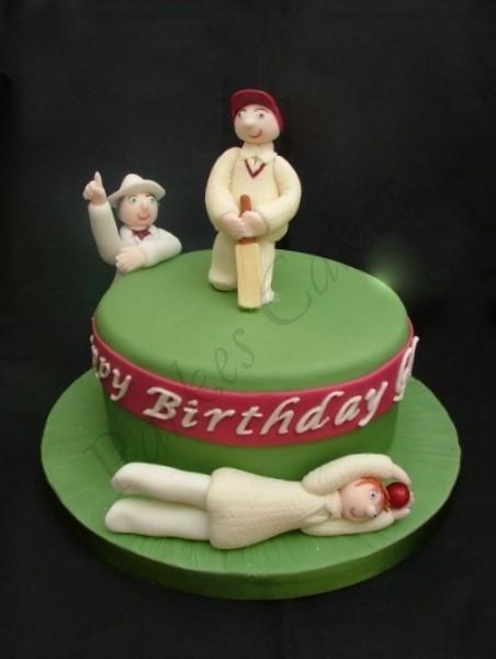 Happy 18th Birthday to Cricketfan!! Cricket%20Parkes%20Cakes%20(452%20x%20600)_02