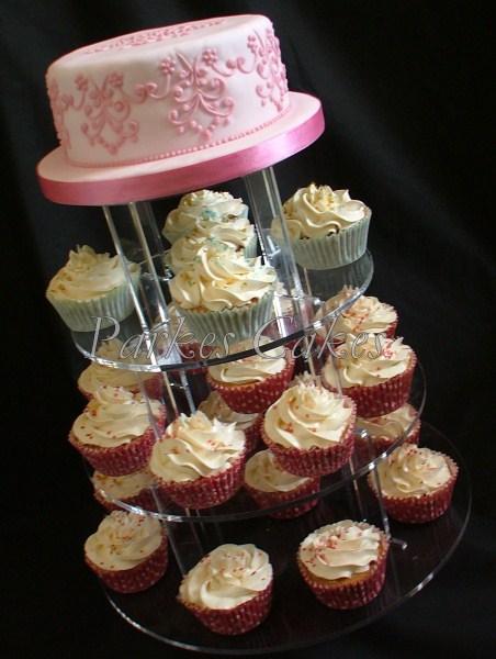 Arty Cakes Uk